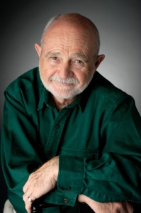 Culadasa-photo-from-book-cover-2-MB-199x300
